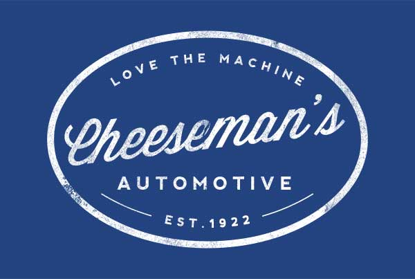 Cheeseman's Automotive