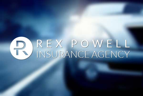 Rex Powell Insurance Agency